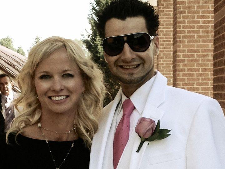 Tmx 1380907485481 Img1059 Detroit, MI wedding officiant