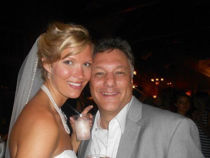 Tmx 1380907498669 Img1794 Detroit, MI wedding officiant
