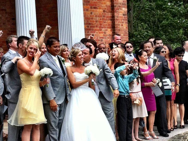 Tmx 1380907854926 Img2831 Detroit, MI wedding officiant