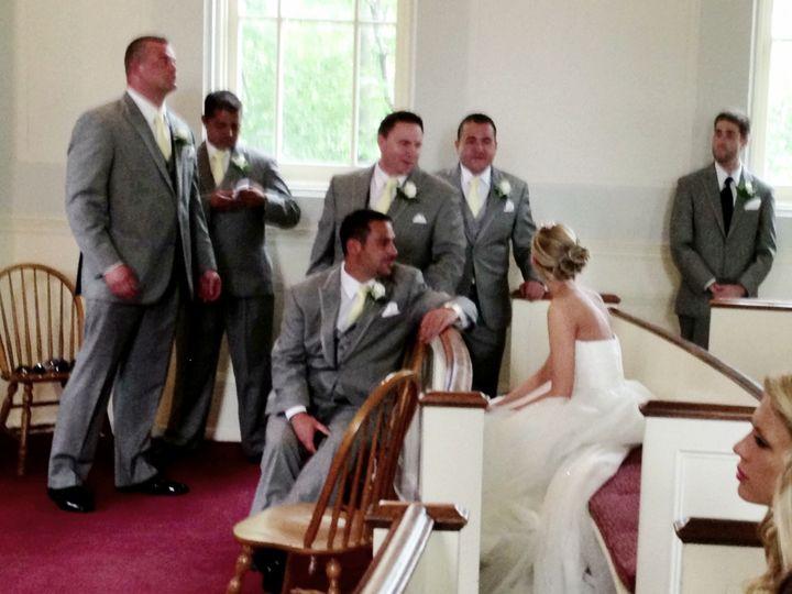 Tmx 1380907902335 Img2858 Detroit, MI wedding officiant