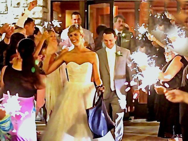 Tmx 1380907911491 Snaphealexportedimage Detroit, MI wedding officiant