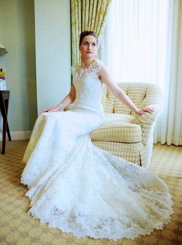 Tmx 1380907999100 Stephanie Detroit, MI wedding officiant
