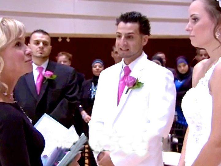 Tmx 1380908085228 Snaphealexportedimage Detroit, MI wedding officiant