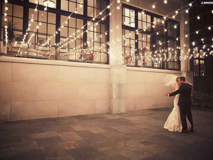 Tmx 1386190851484 Weddingpic3  Detroit, MI wedding officiant