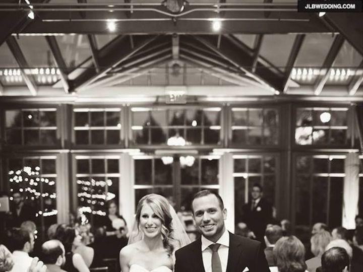 Tmx 1386190856376 Weddingpic2  Detroit, MI wedding officiant
