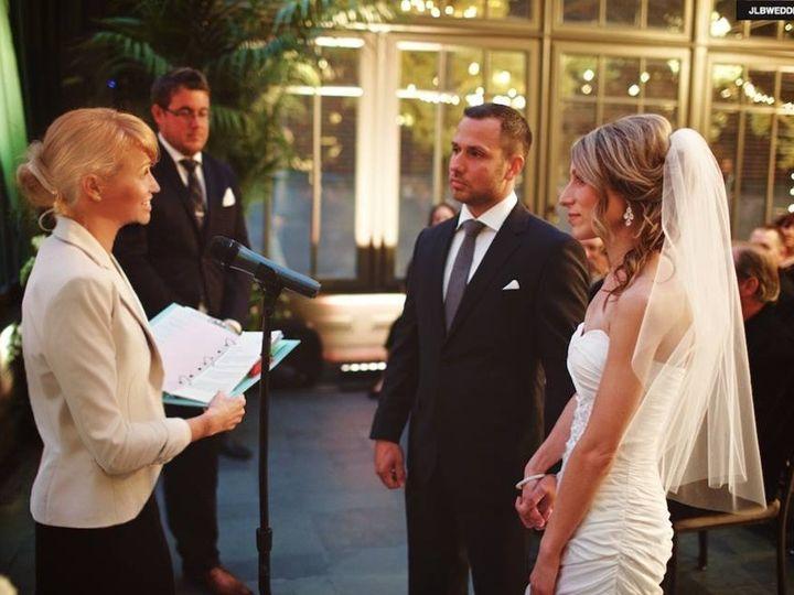 Tmx 1386191005965 Img400 Detroit, MI wedding officiant