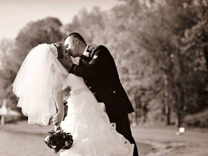 Tmx 1402884828342 10298929102037024036181827554688240765344397n Detroit, MI wedding officiant
