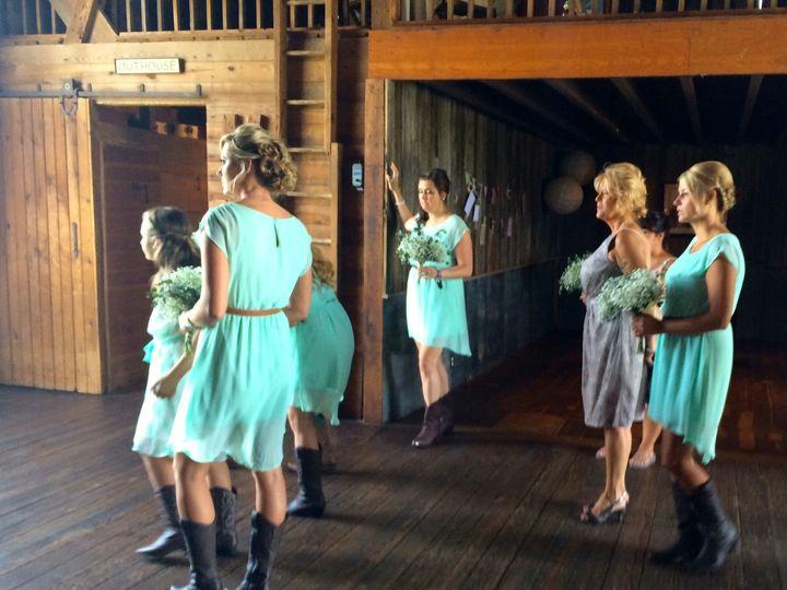 Tmx 1414465189513 Img0001 Detroit, MI wedding officiant