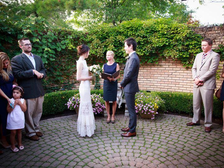 Tmx 1461421466838 Obweddingwebresolution 42 1024x683 Detroit, MI wedding officiant