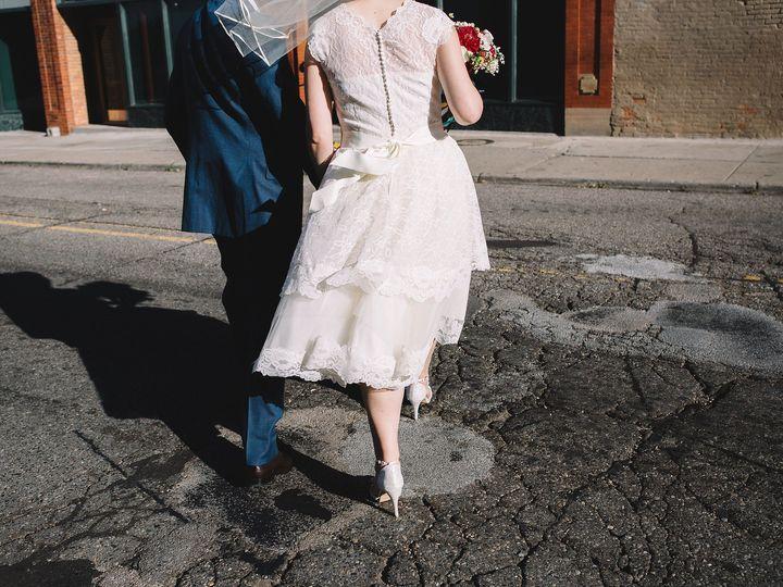 Tmx 1461421567280 3ec44902950d3371a84a77a8c4e67fe341ccdf Detroit, MI wedding officiant