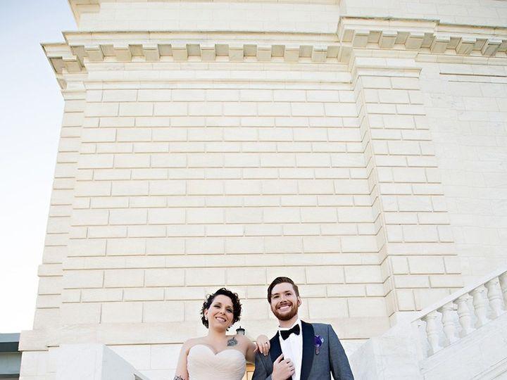 Tmx 1461422439837 5 Detroit, MI wedding officiant