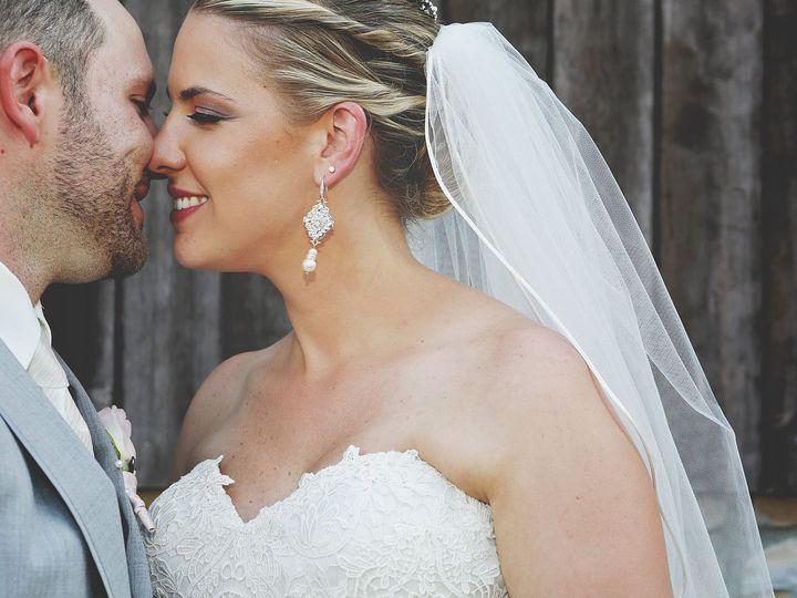 Tmx 1461422754103 1 Detroit, MI wedding officiant