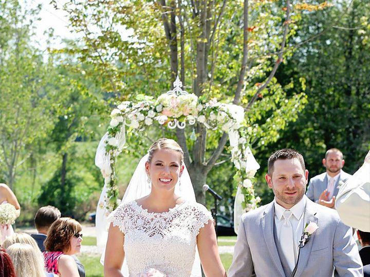Tmx 1461422754677 2 Detroit, MI wedding officiant