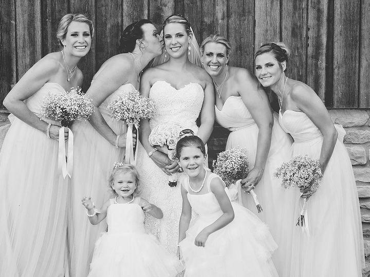 Tmx 1461422772210 4 Detroit, MI wedding officiant