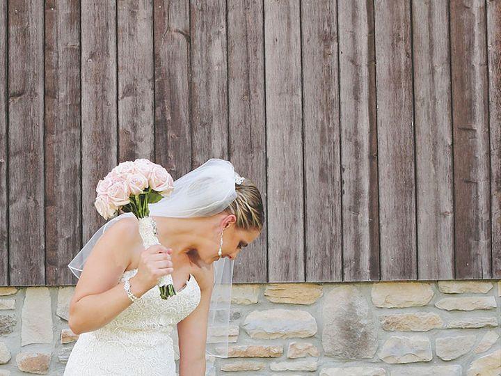 Tmx 1461422802135 6 Detroit, MI wedding officiant