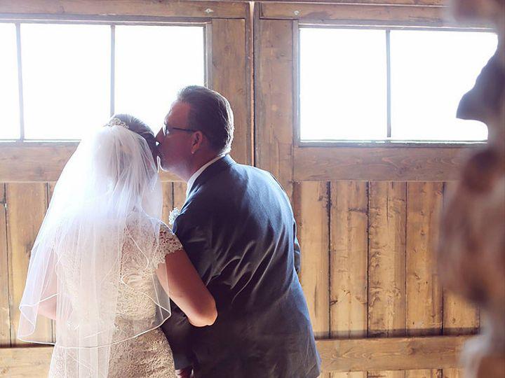 Tmx 1461422811743 7 Detroit, MI wedding officiant