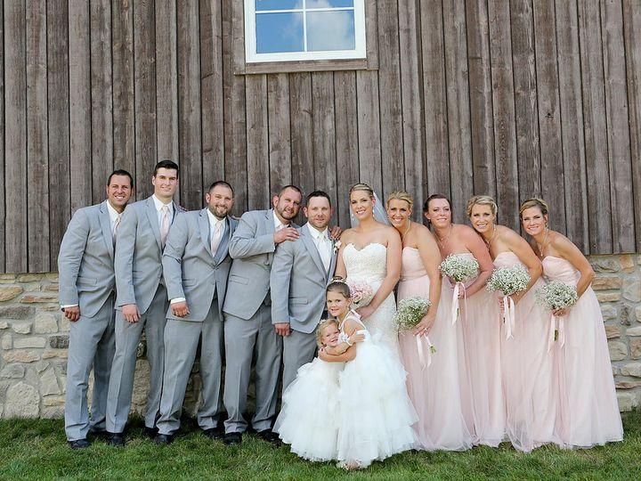 Tmx 1461422822055 9 Detroit, MI wedding officiant
