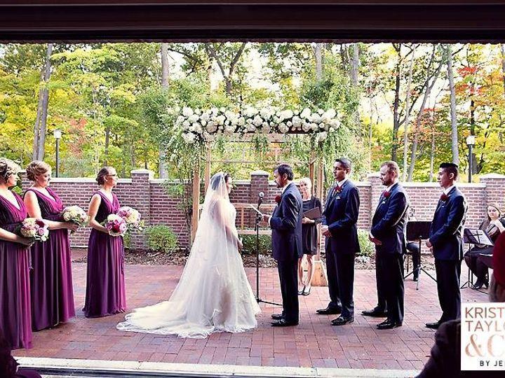 Tmx 1487018898105 14633003101538390305526804829184416675975774n Detroit, MI wedding officiant