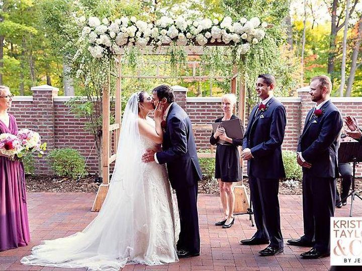 Tmx 1487018904180 14666236101538390307076803230320024148933066n Detroit, MI wedding officiant