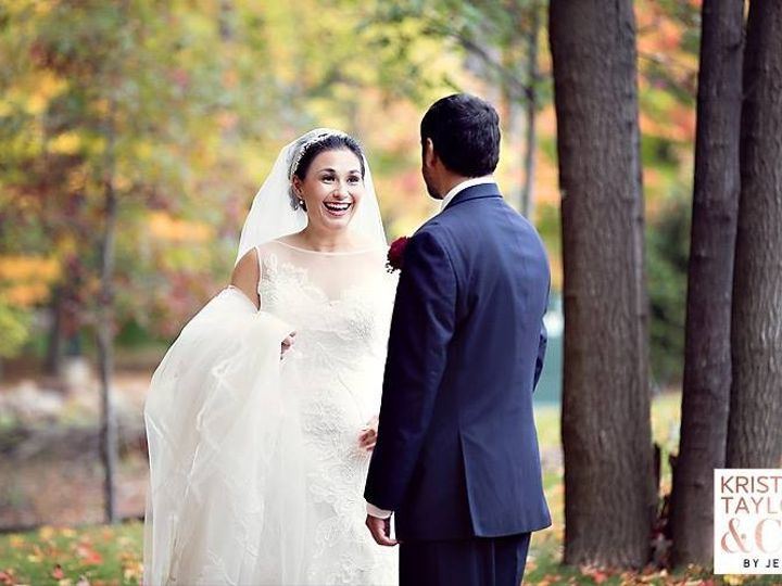 Tmx 1487018929849 14908383101538390296826803010533288250600244n Detroit, MI wedding officiant
