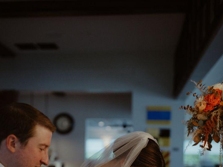 Tmx Symington 10 51 585914 160278344476005 Detroit, MI wedding officiant