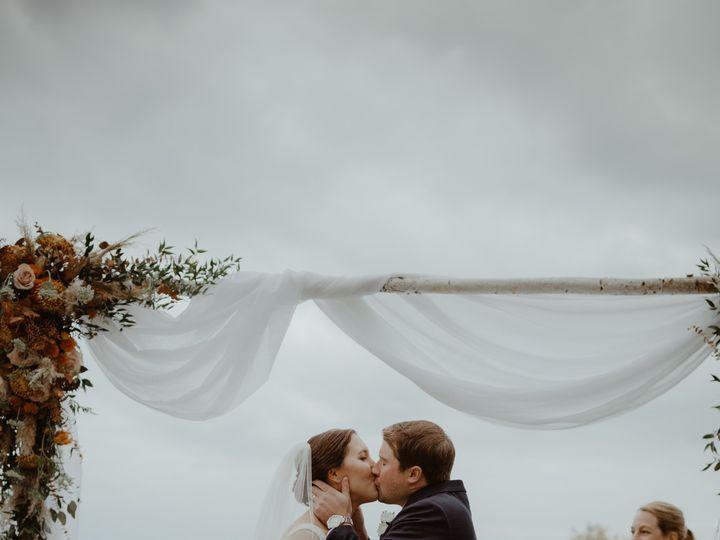 Tmx Symington 8 51 585914 160278345436147 Detroit, MI wedding officiant