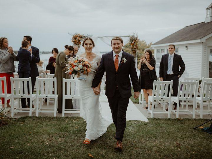 Tmx Symington 9 51 585914 160278345036760 Detroit, MI wedding officiant