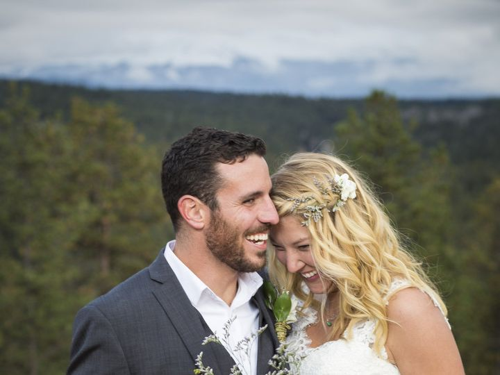 Tmx 1449849975849 Hafer 0387 Littleton, CO wedding planner