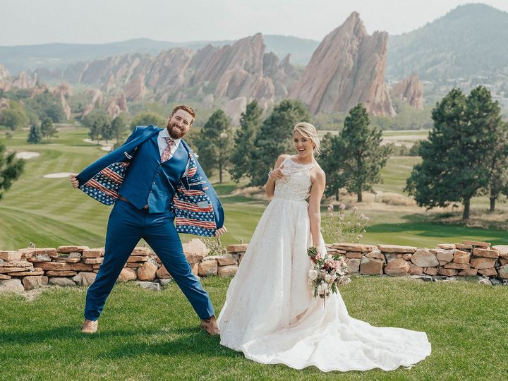 Tmx Nick Colleen Arrowhead Golf Club Wedding 375 1 51 716914 Littleton, CO wedding planner