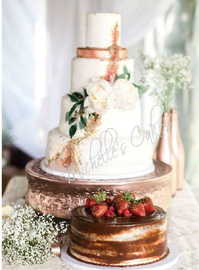 geo cake watermark
