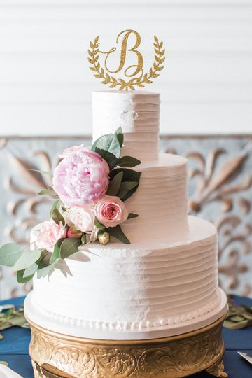 Michelle's Cakes