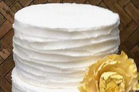 Cakegurl