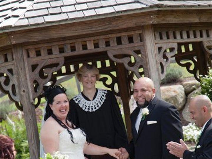 Tmx 1318442144614 AnnPoole1 Hillsborough, NH wedding officiant