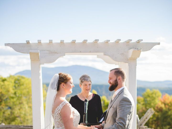 Tmx 1483064755606 Et12714 Hillsborough, NH wedding officiant