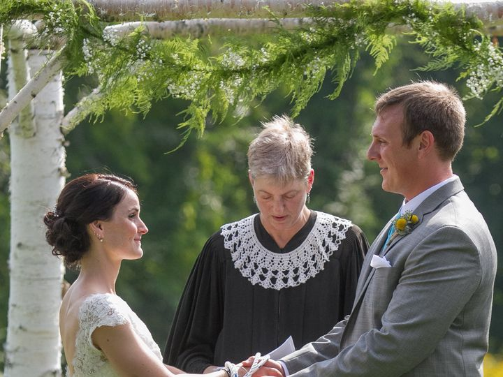 Tmx Copy Of 0289 51 386914 Hillsborough, NH wedding officiant