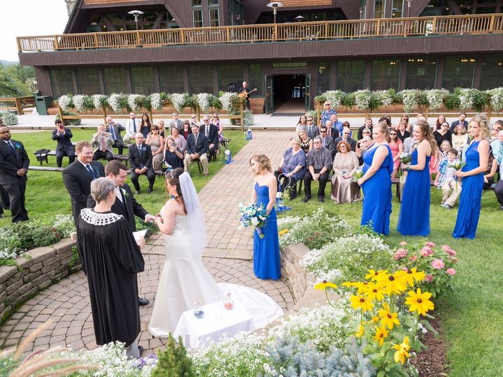 Tmx Rick Shannon 51 386914 Hillsborough, NH wedding officiant