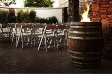Tmx 1373390033447 Vdf Small Sonoma wedding rental