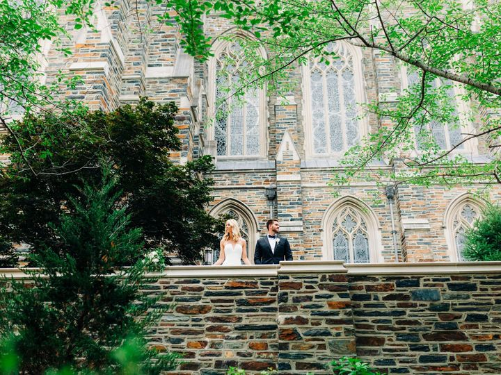 Tmx Duke Chapel Wedding 1 51 667914 1566394049 Orlando wedding photography