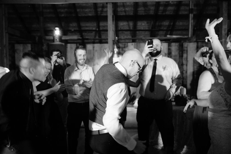 Jenna and Kurt's Wedding at Oak Farm Vineyards in Lodi, California.  Thanks Jana Johnston for the...