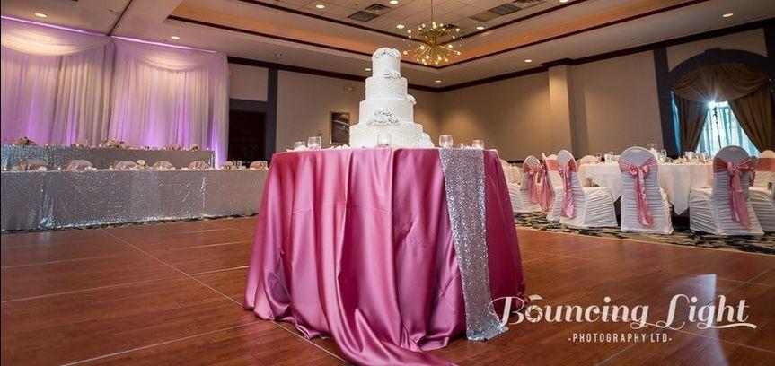 7928342cc69f9c89 MN Wedding