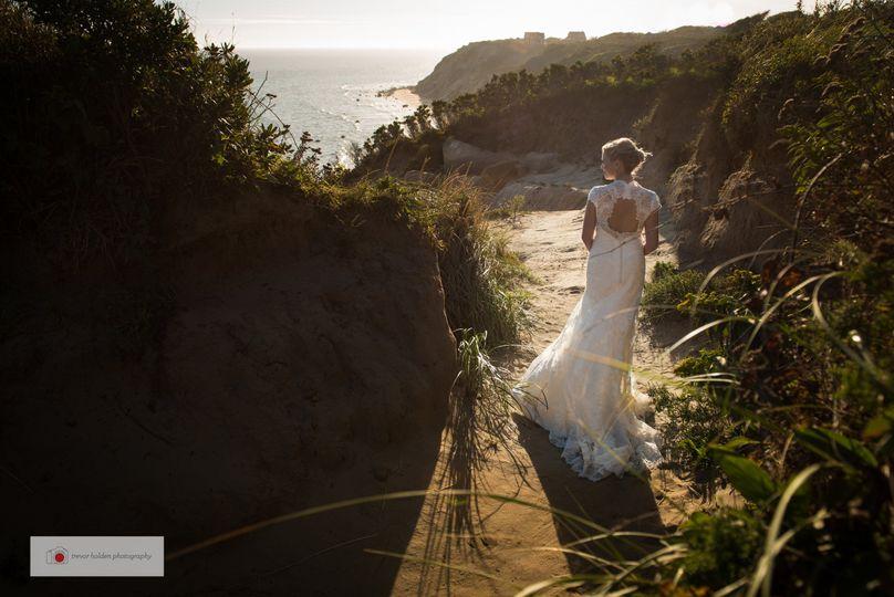 weddingwirethp