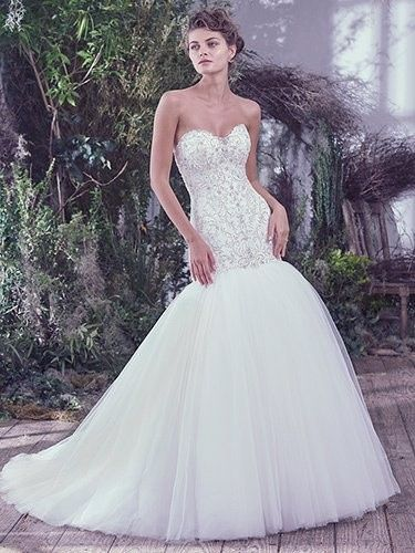 maggie sottero daryl 6ms823 main