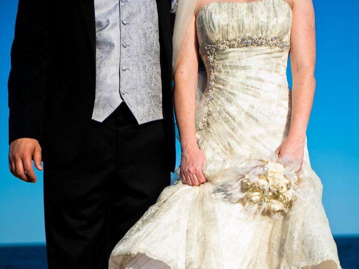 Tmx 1376932816248 453sswedlr Medford, MA wedding dress