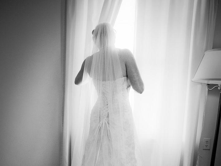 Tmx 1376932852555 198sswedlr Medford, MA wedding dress