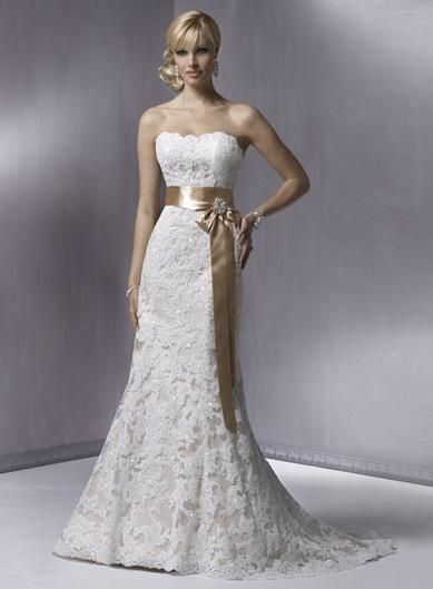 Tmx 1440268123324 B91d2e96251c0c780c054940cc6149f2 Medford, MA wedding dress