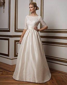 Tmx 1450404913260 Justin1 Medford, MA wedding dress