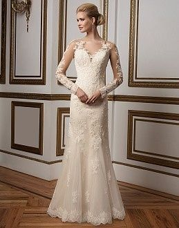 Tmx 1450404917801 Justin2 Medford, MA wedding dress