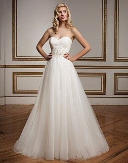Tmx 1450404922693 Justin3 Medford, MA wedding dress