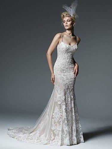 Tmx 1473608465022 Sottero And Midgley Celine 6sw175 Front Medford, MA wedding dress