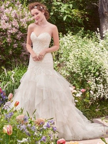 Tmx 1486694052070 7rn312 Main Medford, MA wedding dress
